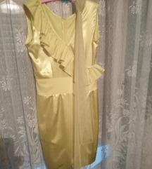 Svecana haljina u S velicini