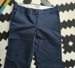 Mango pantalone - Nove sa cenom