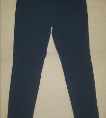 Kapri pantalone