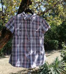 H&M Karina košulja kratkih rukava