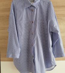Zara košulja novo