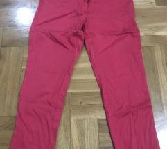 Prelepe pantalone rasprodaja