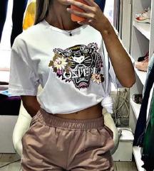 Kenzo majica