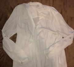 Bela bluza/ kosulja