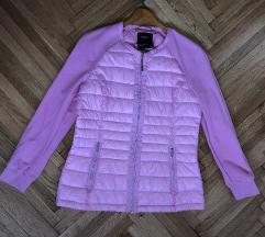 C&A jaknica kao nova