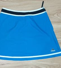 Adidas suknja M