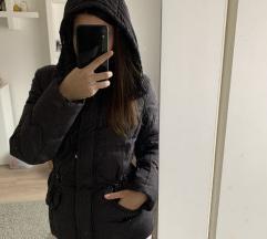 ESPRIT perjana jakna