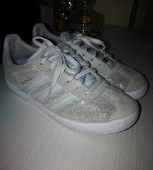 Original Adidas patike 38