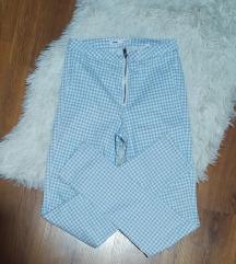Sinsay pantalone NOVE