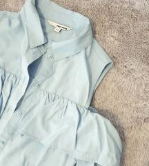 Prelepa košulja tally weijl