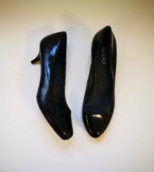 Aldo cipele 39 (25cm) Novo
