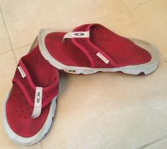 Salomon papuče, original