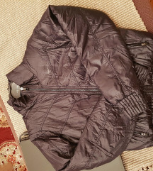 Nova Nike jakna SNIZENO