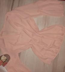 Puder roza 🌸 bluzica