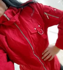 Savrsena jakna 💞rasprodaja