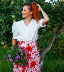 suknja PS FASHION