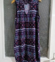 Zenska haljinica 💐