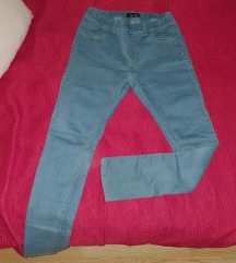 nove helanke pantalone
