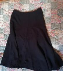 AMC Crna Suknja