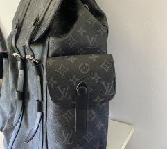 Louis Vuitton ranac