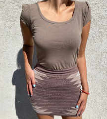 Majica/Suknja