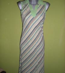 East Point haljina