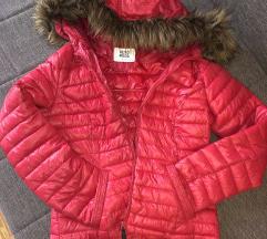 Vero Moda nova jakna