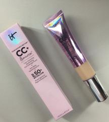 It Cosmetics Your Skin But Better - Rezervisano