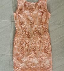 DiLine haljina 🌸
