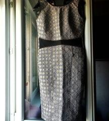 Poslovna haljina-NOVA