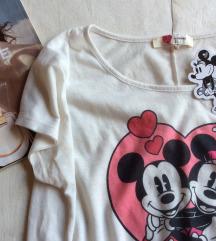 Koton Mickey Mouse majica