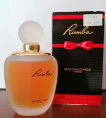 Balenciaga Rumba edp 100 ml