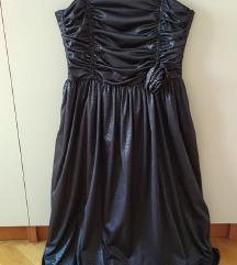 ♡ svečana haljina ♡