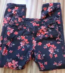 Waikiki termo pantalone 128
