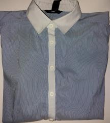 H&M košuljica na kratke rukave