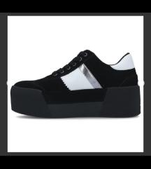 Liu jo cipele-novo