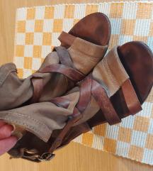 Airstep sandale 40/41