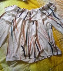 Divna bluza m/l