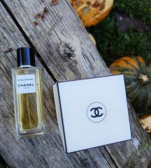 RezzCoromandel Eau de Parfum