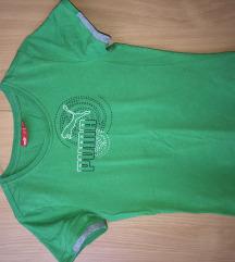 Puma majica original