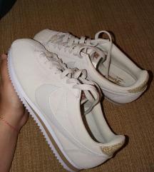 Nike patike Cortez