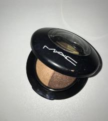 MAC senka za oči