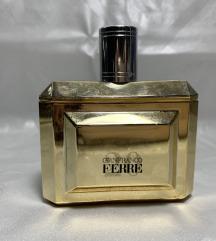 Gianfranco-Ferre/20-For-Woman