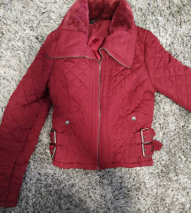 H&O jakna 34