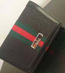 Gucci novcanik NOV