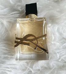 YSL Libre parfem 50ml EDP Original