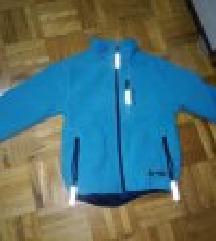 Nova jakna 3