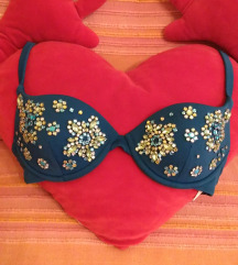 Calzedonia kupaći kostim-Gornji deo