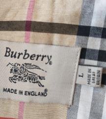 burberry original-snizeno