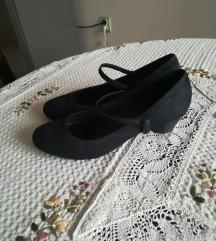 CAMPER kozne cipele ORGINAL